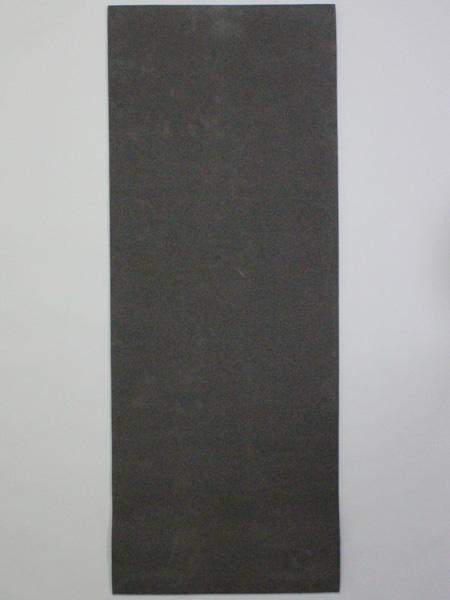 1503-2 (450x600)