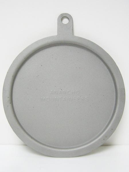 CAP (450x600)
