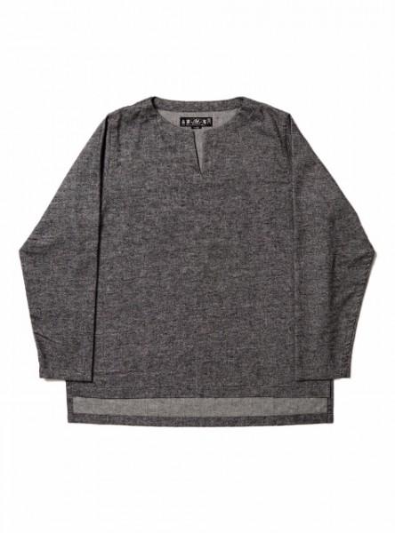 1642_grey (474x640)