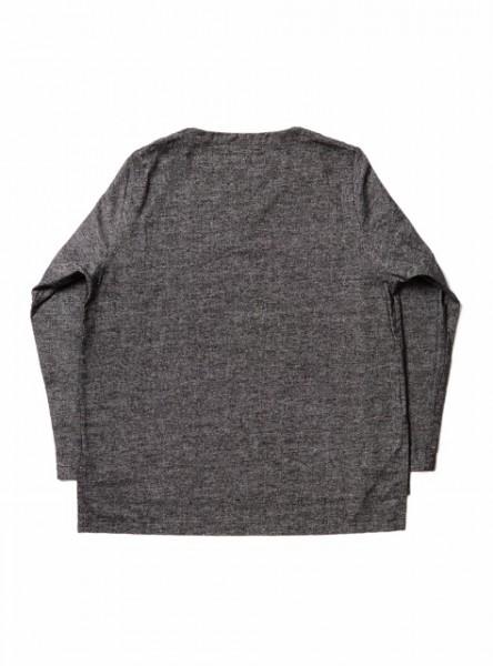 1642_grey_back (474x640)