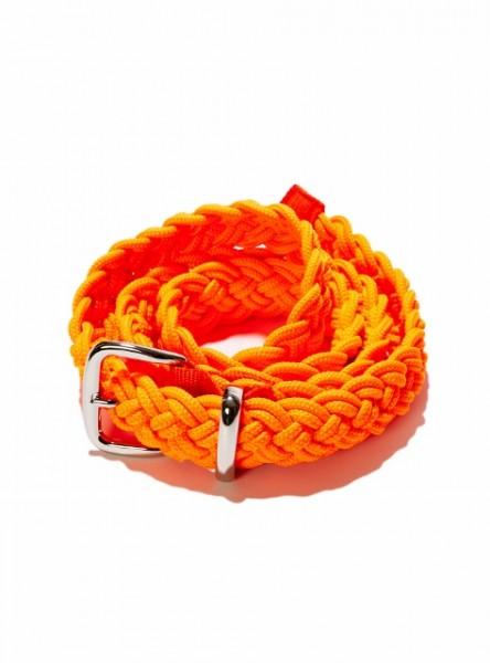 A_521_neon_orange (474x640)