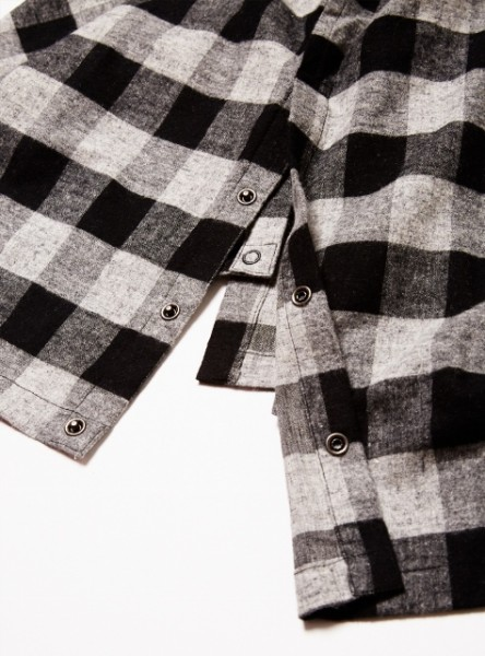 1648_black_plaid_Detail_2 (474x640)
