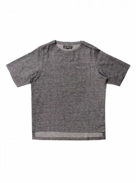 1648_grey (474x640)
