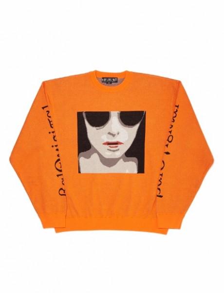 1685_orange (474x640)