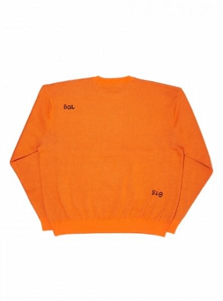 1685_orange_back (474x640)