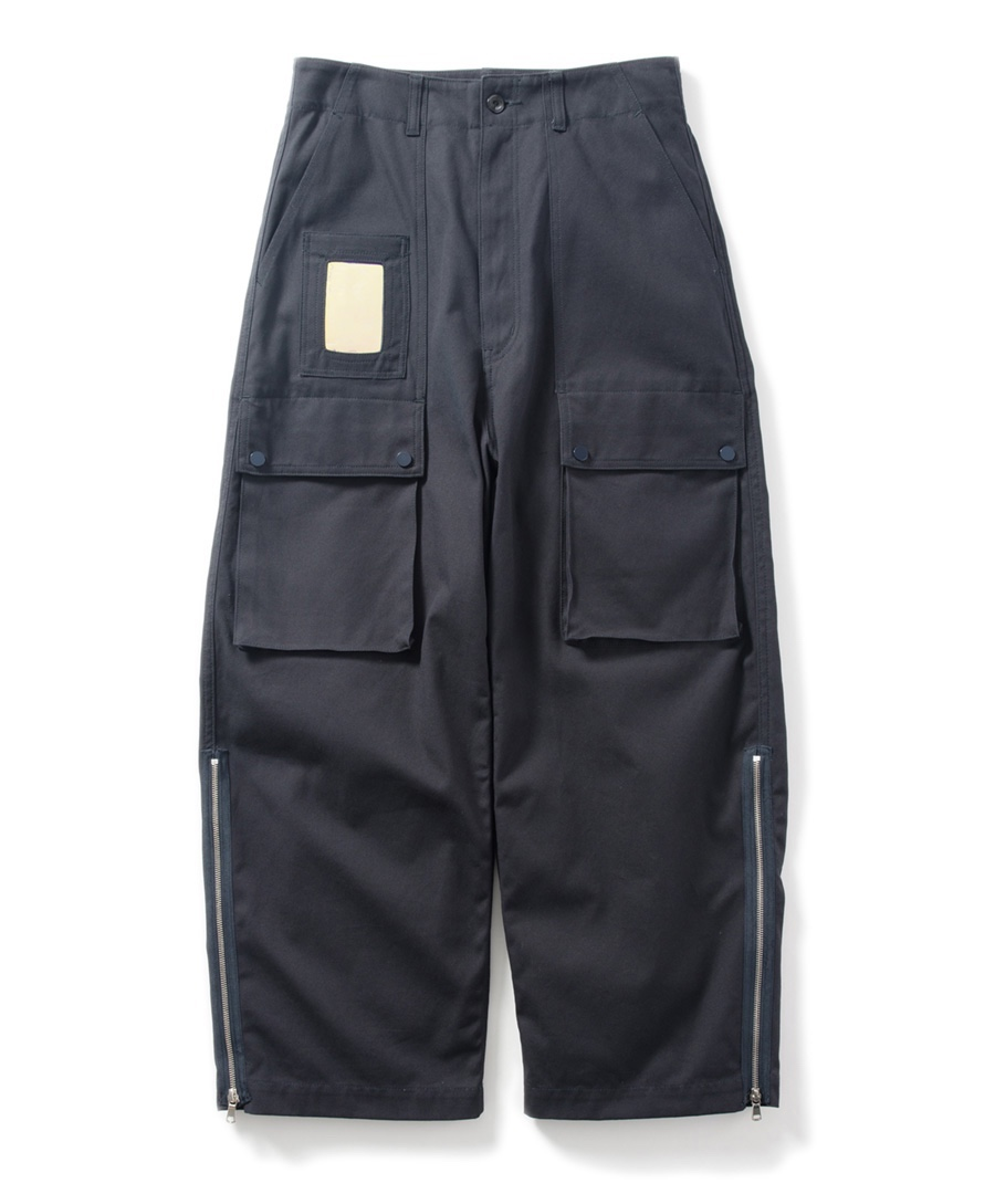 NMPT-18SS-004Bs1