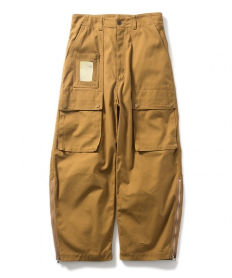 NMPT-18SS-004Bs2