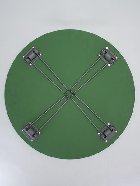CHABUDAI2 (450x600)