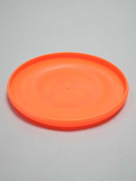 DISC2 (450x600)