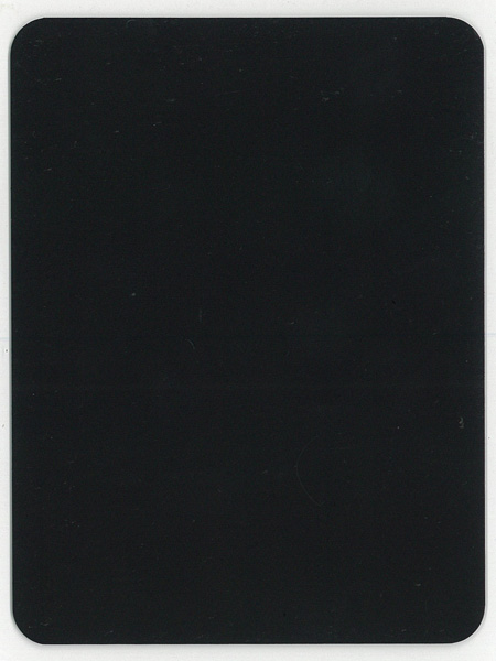 MUGN3 (450x600)