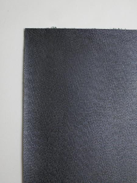 PILE MAT2 (450x600)