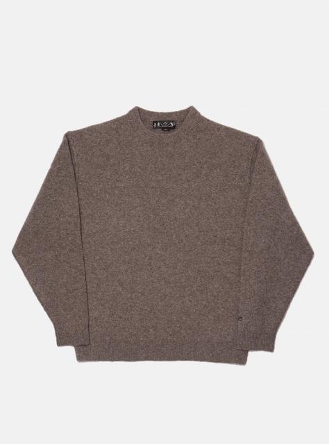 1772_gray (474x640)