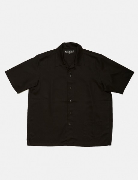 1812_black (474x640)