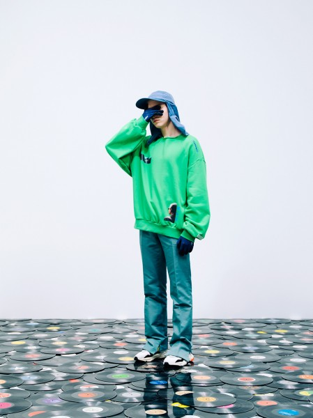 20ss_look6