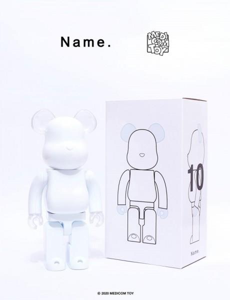 name400_1_p-768x960
