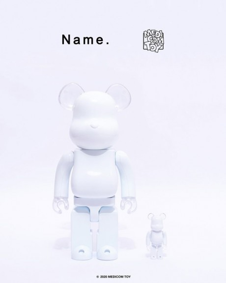 name400_3_p-2-768x960