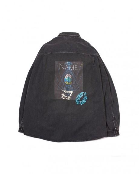 NMSH-FS21SS-001_B2-768x960