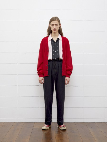 _960_2021SS_Look 18